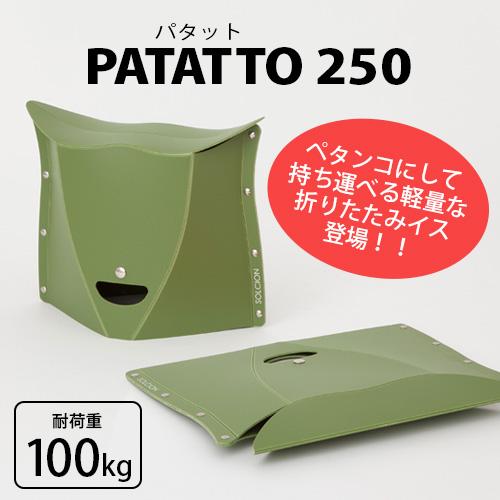 PATATTO250