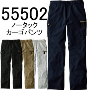 55502