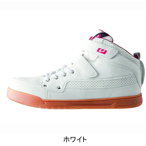 809-white