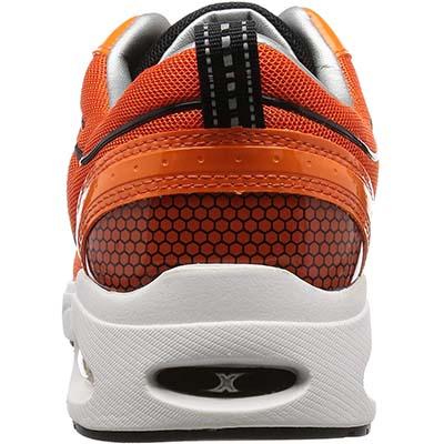 85124-orange
