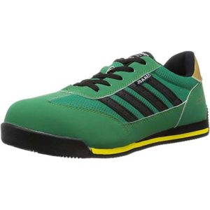 85127-green