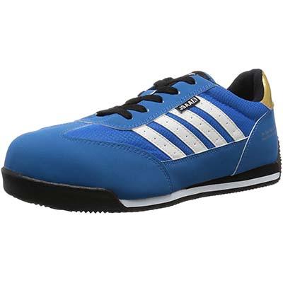 85127-blue