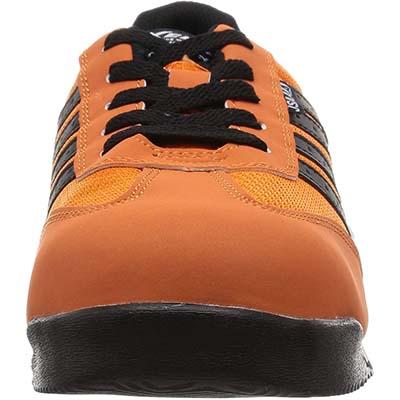 85127-orange
