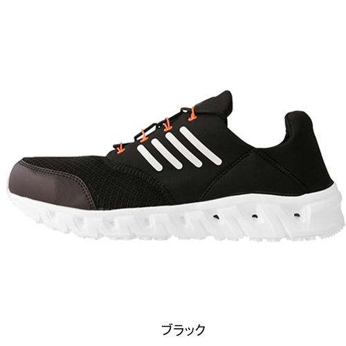 85146-black