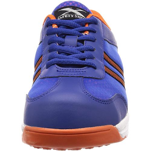 85406-blue