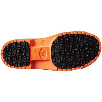 85712-orange