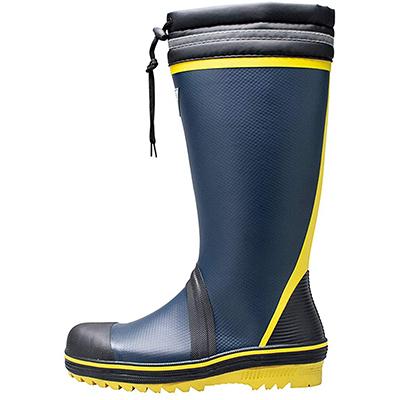 85716-navy-yellow
