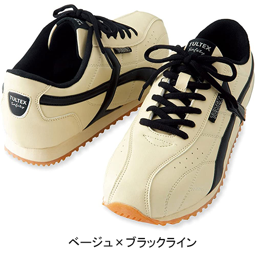 AZ51610-beige-black