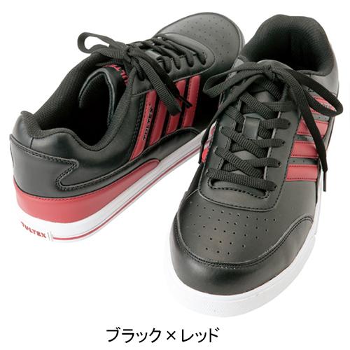 AZ51627-black-red