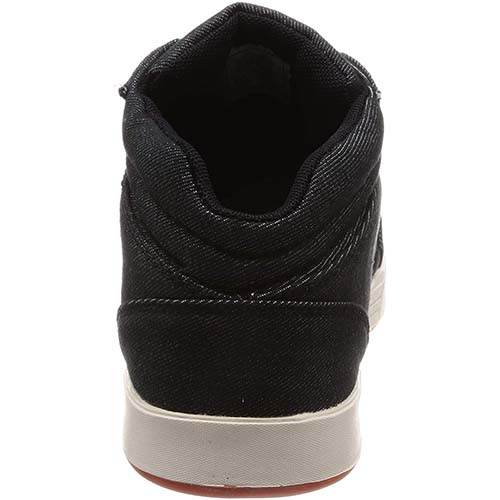 AZ51644-black