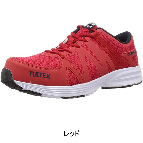 AZ51649-red