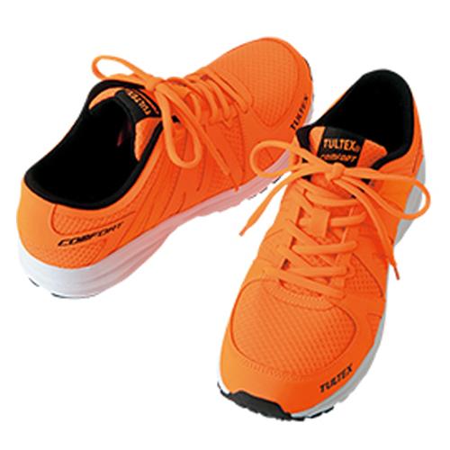 AZ51649-orange