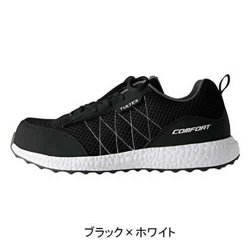 AZ51653-black-white