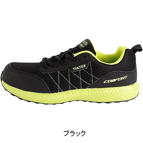AZ51653-black