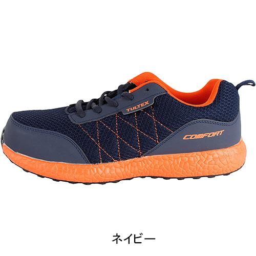 AZ51653-navy