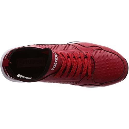 AZ51654-red