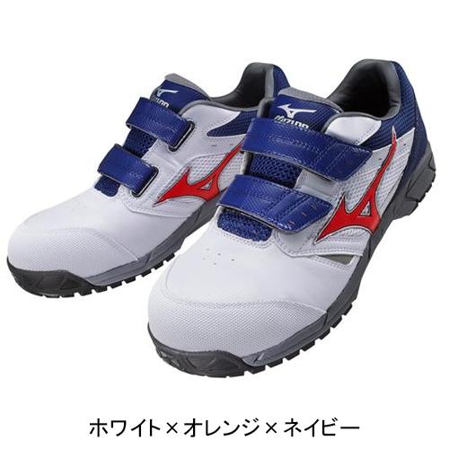 C1GA1701-01-45-62