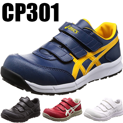 CP301