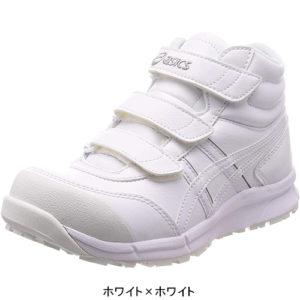 CP302-white