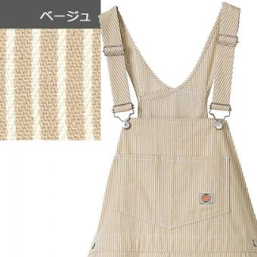 P038-beige