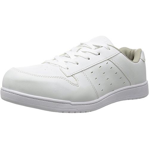 S2071R-white