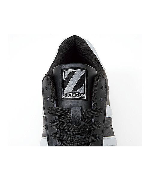 S3171-black