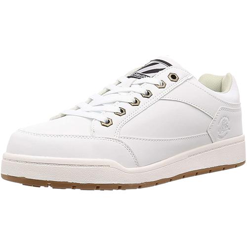 S5161-white