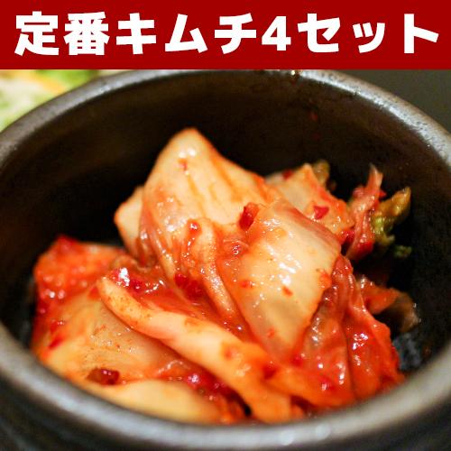 kimuti01